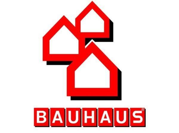 Catálogo Bauhaus 2021: Abril - BlogHogar.com