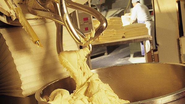 Mejores mantequillas