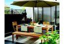 Catálogo Brico Depot: Singular Jardín y exterior dos mil veintiuno