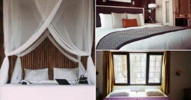 Guía de tallas para adquirir sábanas y fundas norteñas para atinar con la medida