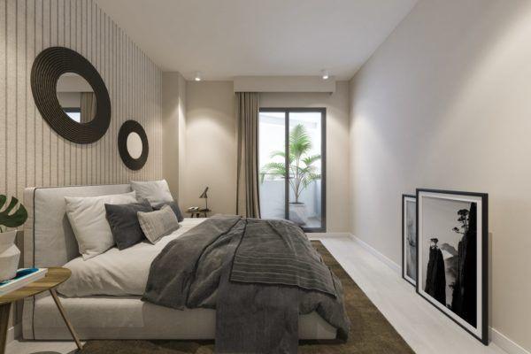 Consejos para decorar tu nueva casa desde cero