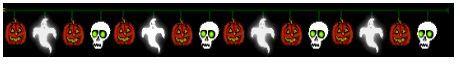 halloween-dos