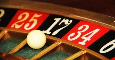 escoger el mejor casino online