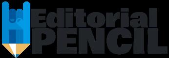 Editorial Pencil